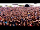 Paramore - Now at Radio 1s Big Weekend