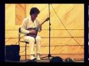 Russian Paganini - Alexey Arkhipovskiy - Sharmanka