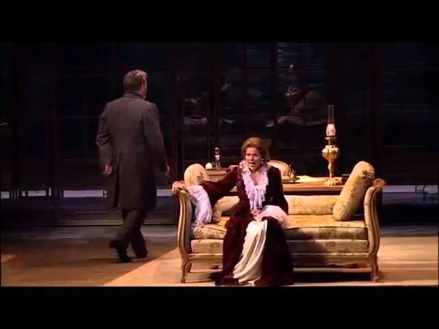 Verdi: La Traviata (Fleming, Villazón, Bruson)(2007)