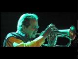 Kenny Wheeler Quartet - 1992