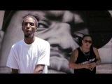 CJ Fly ft. Dirty Sanchez -