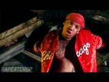 King Yella - Hangtime [LIL MOUSE & TOP SHATTA DISS] (OFFICIAL VIDEO)