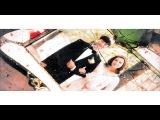 DORAMA [MV] I Have a ℒover - Wαiting Gαme