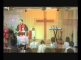 Виктор Колмынин проповедь