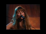 Claudia Scott - Where Did You Go, Live at Hillbilly Highway 1991