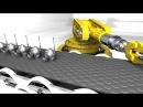 Armin van Buuren - Communication (Extended Version) (Official Music Video)