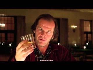 Сцена в баре из фильма