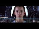 Игра Эндера \ Ender's Game, 2013 (трейлер 1) русский язык