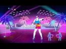 Just Dance 4 Mr Saxobeat Alexandra Stan