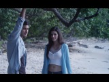 Mahesh Babu Finds Kriti Sanon Cheating    1 Nenokkadine Tamil Movie Scenes