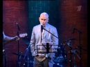 John Malkovich - Hallelujah feat. Прожекторперисхилтон