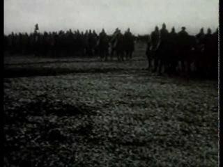 Россия: Забытые годы: История гражданской войны - 2 серия