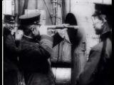 Россия: Забытые годы: История гражданской войны - 1 серия