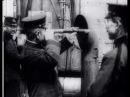 !Россия Забытые годы История гражданской войны. Часть 1