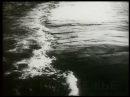 Цусима Морское сражение русско японской войны