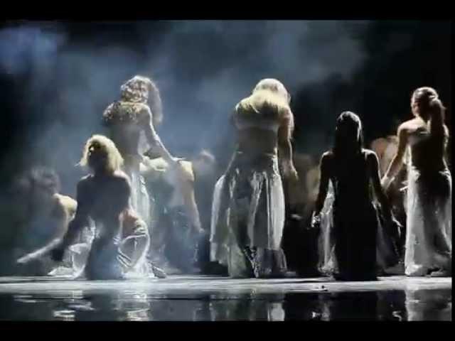 Воздушный кораблик - Игорь Николаев шоу-балет Тодес » Freewka.com - Смотреть онлайн в хорощем качестве