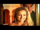 Gabry Ponte Feat Pitbull Sophia del Carmen Beat On My Drum 1080p
