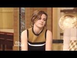 Kristen_Stewart_-_Interview_-_Live_With_Kelly_Michael