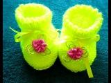 ВЯЗАНИЕ СПИЦАМИ!КРАСИВЫЕ ПИНЕТКИ!ЧАСТЬ №2  knitting Топ вязание.Очень легко связать даже начинающим!