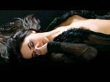 dPen & Miriam Vaga - Huldra (Ezequiel Andrade Remix)