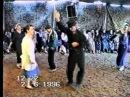Как бы танцевали в 90-х под нашу музыку?