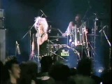 Hanoi Rocks 'Until I get You' live REMASTERED