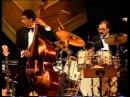 McCoy Tyner Stanley Clarke And Peter Erskine On Jazzvisions