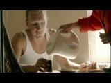 Клип Фактор-2 - Отчим