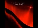 Anathema - Ariel