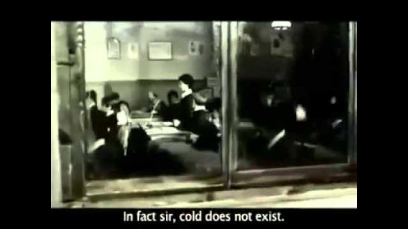 Albert Einstein'ın Profesöre Muhteşem Cevabı