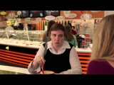 Girls Season 5: Trailer (HBO)
