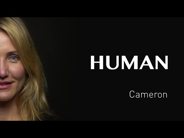 Cameron's interview - CANADA - HUMAN