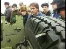 Детективная история. Чечня. По ту сторону войны - 2