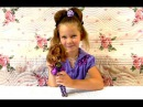 Кукла Монстр Хай Клаудин Вульф, из серии кукол Она живая – видео обзор на русском языке