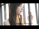 Wrecking Ball - Miley Cyrus (Cover by Jannina W)