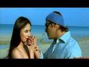 Супер Индийская песня 2012 Teri Meri Rahat Fateh Shreya Goshal