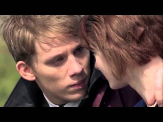 Toxic | Franky And Luke from Skins