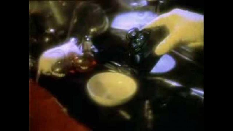 Два капитана 2 (Сергей Дебижев) 1992. Гребенщиков. Курехин.