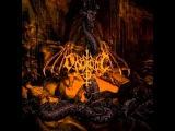 Ondskapt - Arisen From The Ashes (full album) 2010