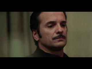 Убийство на 100 миллионов (фильм, детектив, драма, 2013)