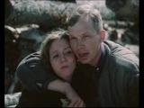 Ненаглядный мой (фильм, драма, 1983)