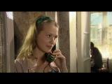 Прощание славянки (фильм, мелодрама, 2011)