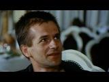 30-го уничтожить (фильм, боевик, детектив, 1992)