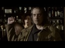 Последний Герой фильм, драма, детектив, 2012