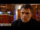 Одиночка (Фильм, Данила Козловский, боевик, криминал, детектив, HD, 2010)