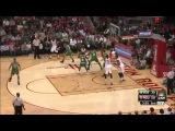 Boston Celtics vs Houston Rockets Full Highlights [Nov 1, 2014] NBA 2014 15 Season