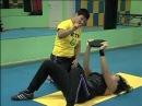 высокоинтенсивная силовая тренировка