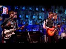 Plain White T's - Hate (I Really Don't Like You) @ Guitar Center Sessions on DIRECTV