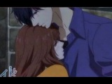 Kou x Futaba ~ Behind These Hazel Eyes [Ao Haru Ride AMV]