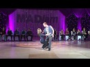 MADjam 2014 All Star Jack Jill Matt Richey Sonya Dessureault